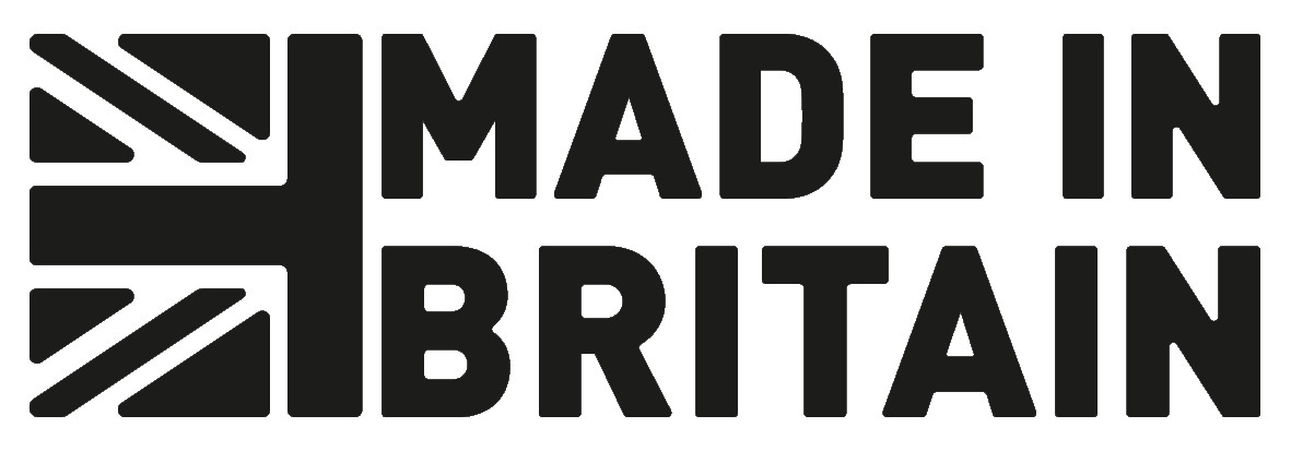 Made in Britain - Handmade Metal Garden Décor - Westfield Metalcrafts